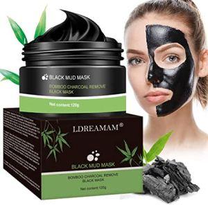 Meilleur masque detoxifiant visage à acheter en 2020
