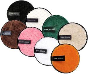Meilleure disque démaquillant lavable à acheter en 2020