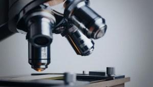 Comment les études cliniques soignent-elles les maladies