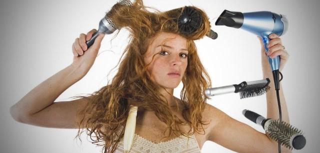choisir meilleure brosse démêlante pour des cheveux fins