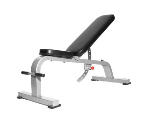 Weight Bench 01