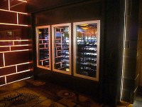 Temperature Controlled Wine Cabinets  Cabinets Matttroy