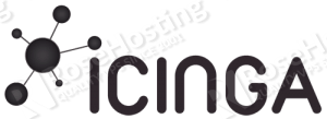How to install Icinga network monitoring system on a