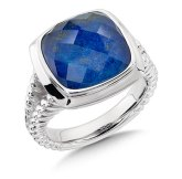 Colore Colored Gemstones