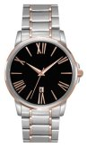Belair Men's Watch