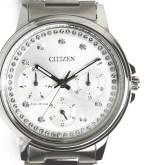 Citizen Ladies Watch
