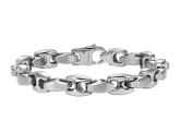 Fredrick Goldman Men's Bracelet