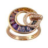 Bellarri Colored Gemstones