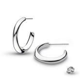 Kit Heath Earrings