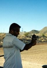 shooting-range-7