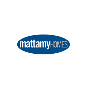 Regulatory overkill is driving biggest canada home builder for Mattamy homes