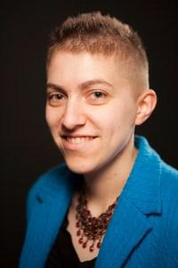 Author photo - web resolution - portrait size