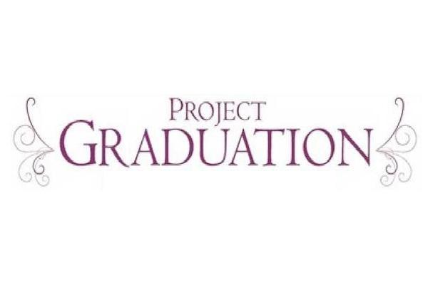 Project Graduation Canceled