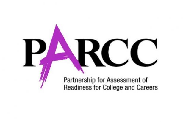 2015-16 PARCC Math Scores Show Improvement But Are Still