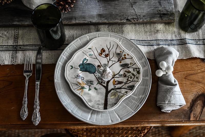 Rosemary & Thyme eBay-6