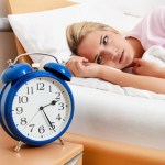7 Ways to Function on Very Little Sleep