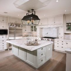 Living Room Desings Modern Small Classy Coastal Look With Hampton Style Kitchens ...