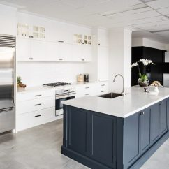 Kitchen Displays Ventilation Fan Our Showroom In Melbourne S Northern Suburbs Beautiful The Heart Of