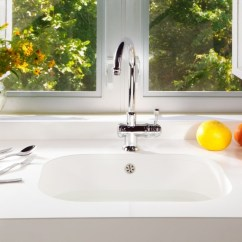 Sinks Kitchen Laminate Floors In The Complete Guide Melbourne Rosemount Kitchens Silestone Integrity One Sink