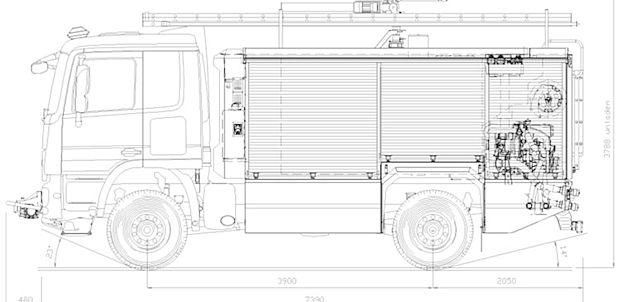 Volvo D13 Service Manual Free
