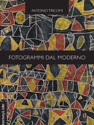 Fotogrammi dal moderno