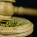 What you need to know about how New Jersey Courts will be prosecuting pending Marijuana Cases
