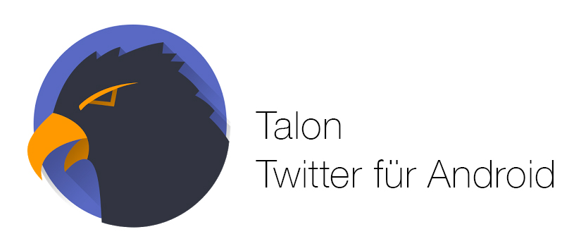TalonIntroBlog