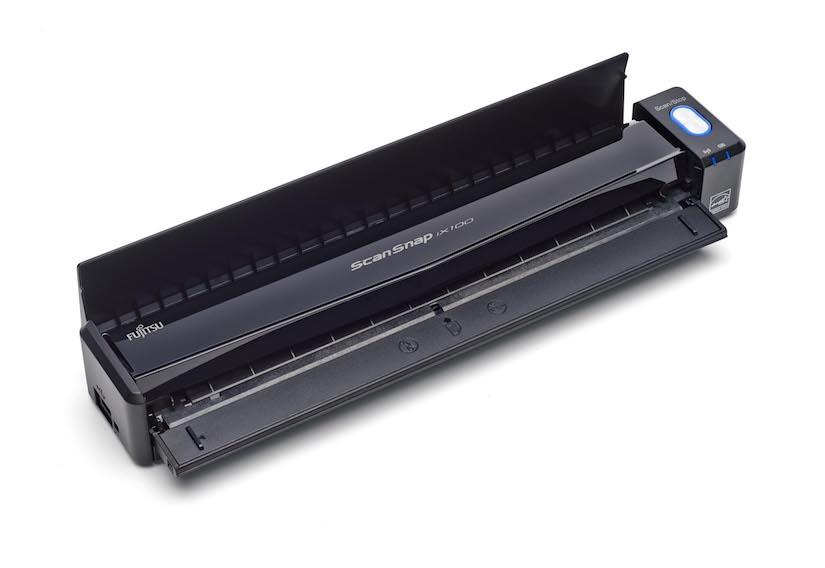 ix100-rf-bottom-and-top-open