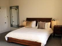 Rooms Bed & Breakfast Bristol Bath Roseneath House