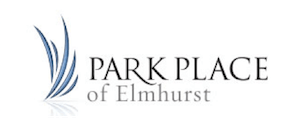 Park Place Christian Community Inspection Findings