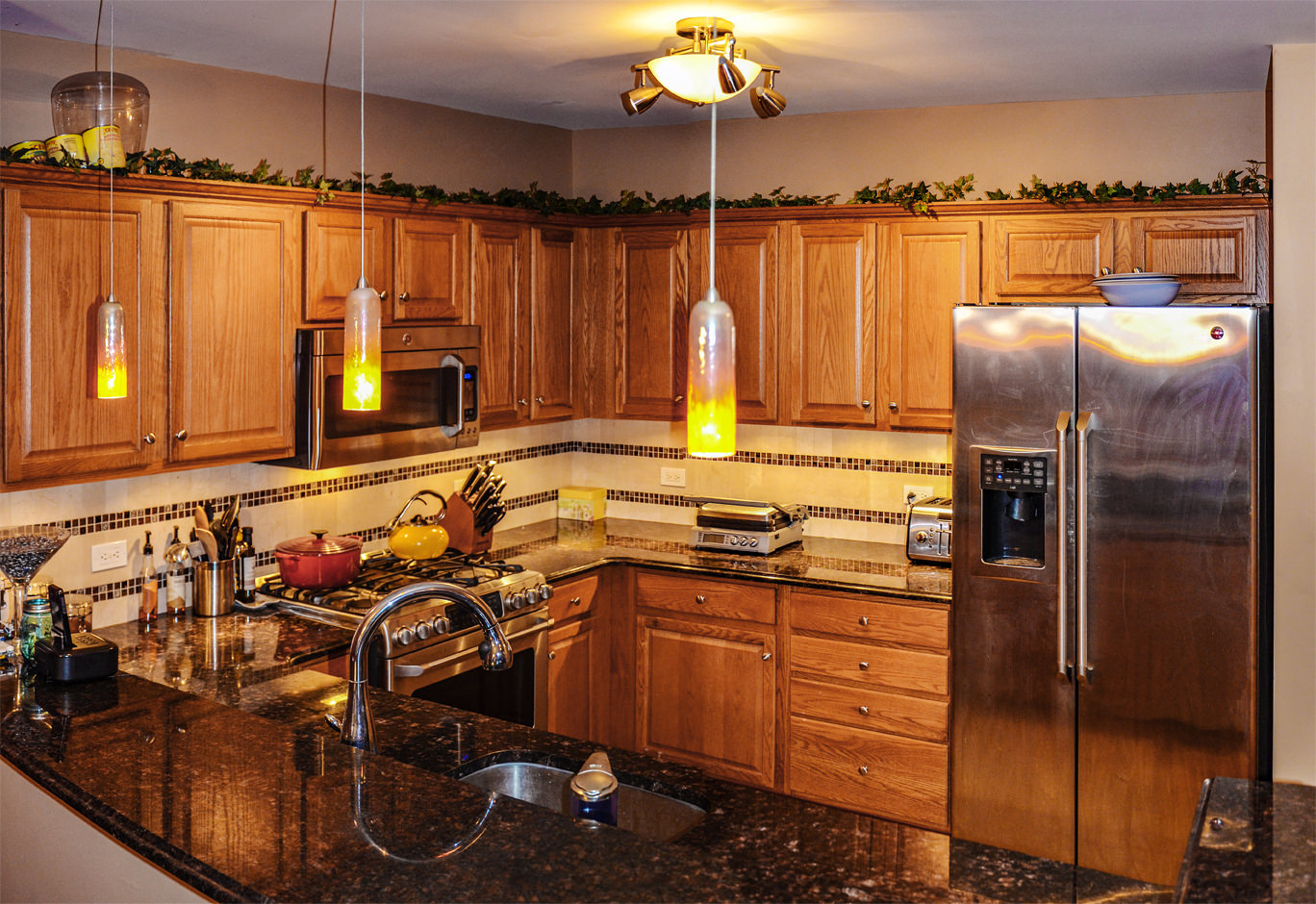 used kitchen cabinets for sale nj gray rosengarten realty
