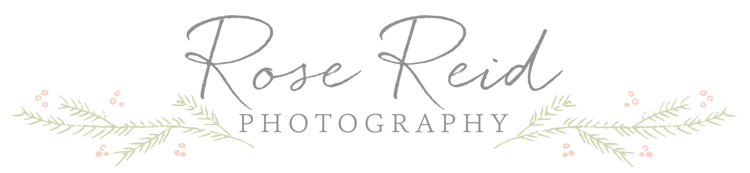 Rose Reid Photography | Orlando Newborn Photographer