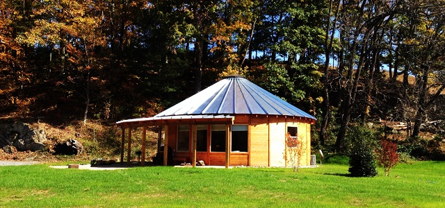 bob furniture living room mediterranean design cabin rentals & lodging | madison county virginia rose ...