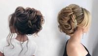 Top 20 Elstile Wedding Hairstyles for Long Hair | Roses ...