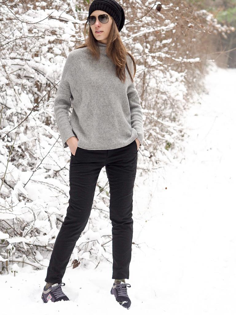 meiba_sport_snow