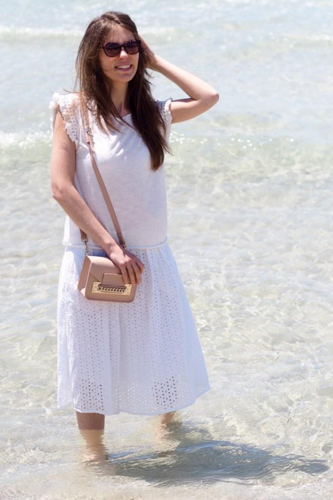 Dolce_vita_Italian_beach