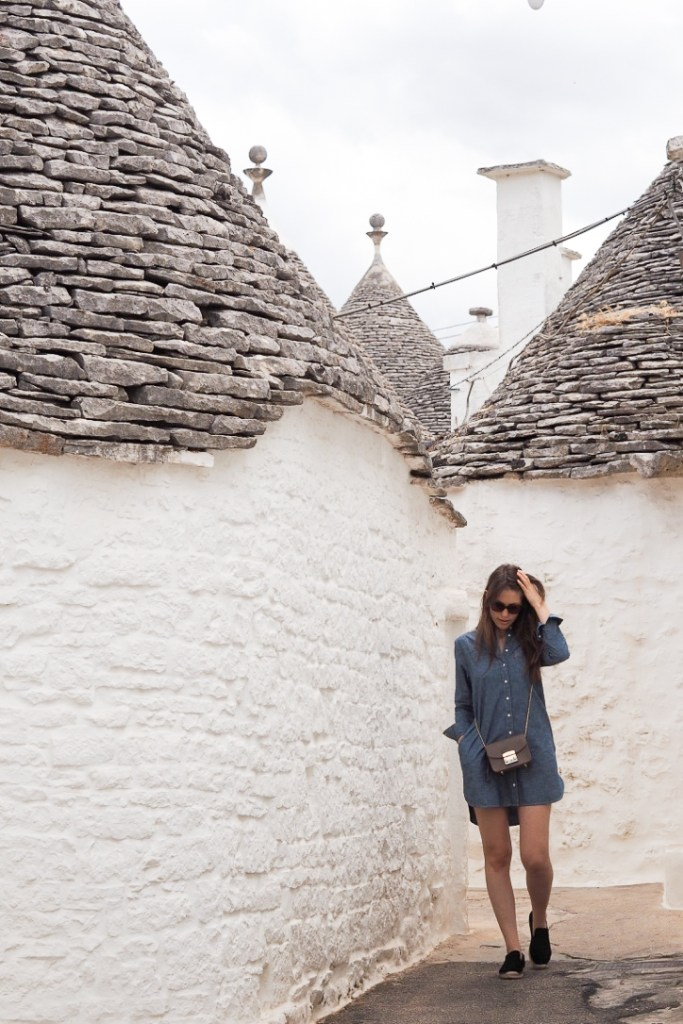 1st_look_Alberobello