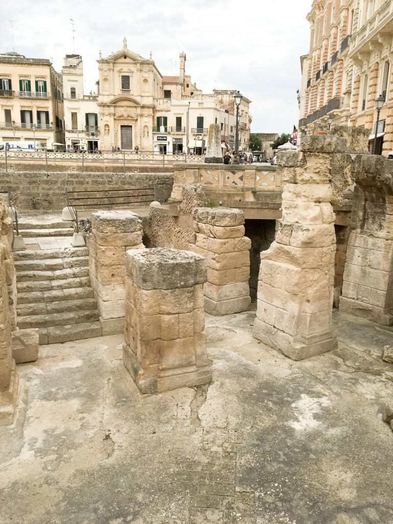 Amfiteatro_historical_center