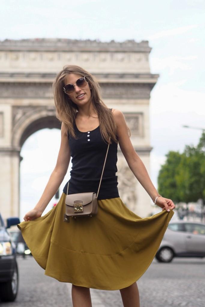 Avenue_Champs_Elysée_Arc