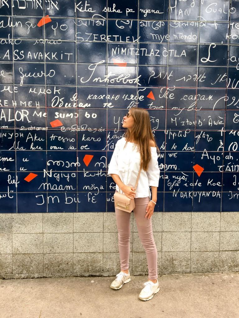 Montmartre_Love_wall