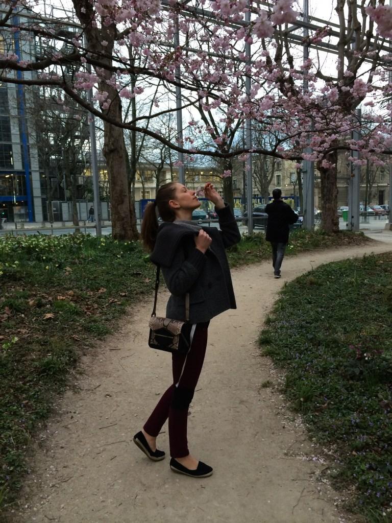 Dans_le_jardin_de_fondation_Cartier
