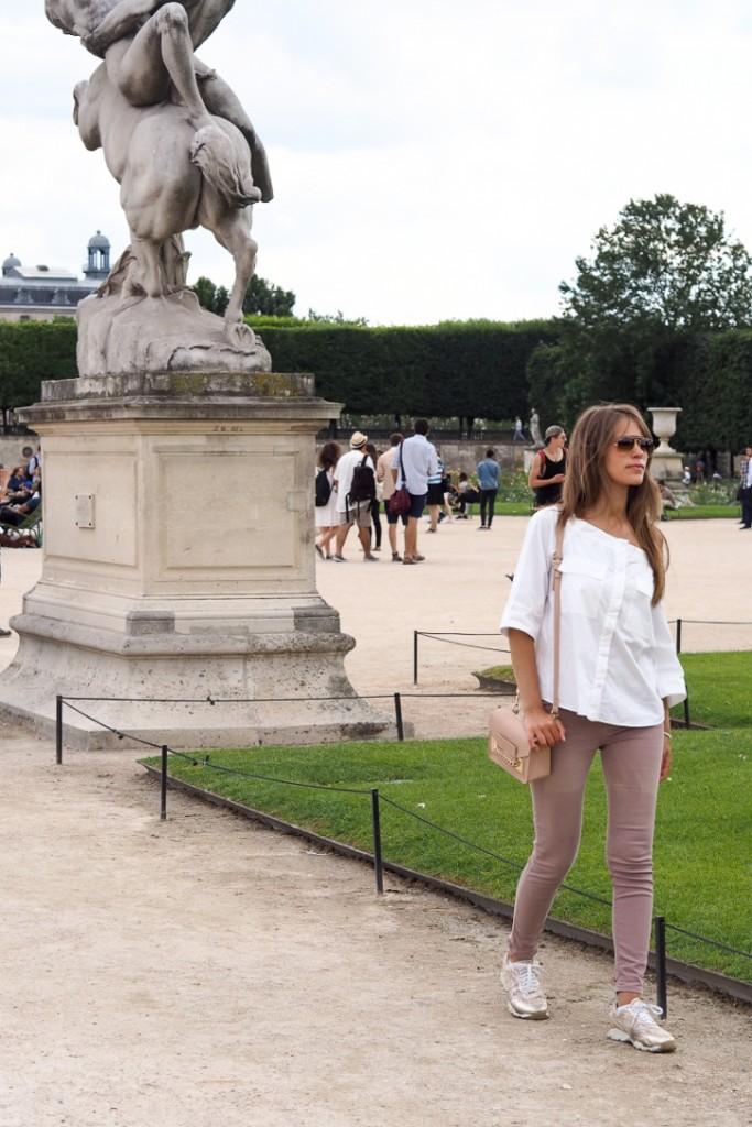 Tuilerie_le_louvre_Paris