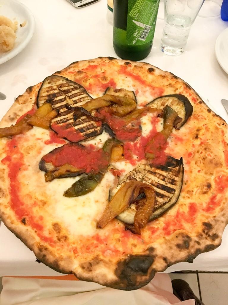 La_Perla_pizzeria