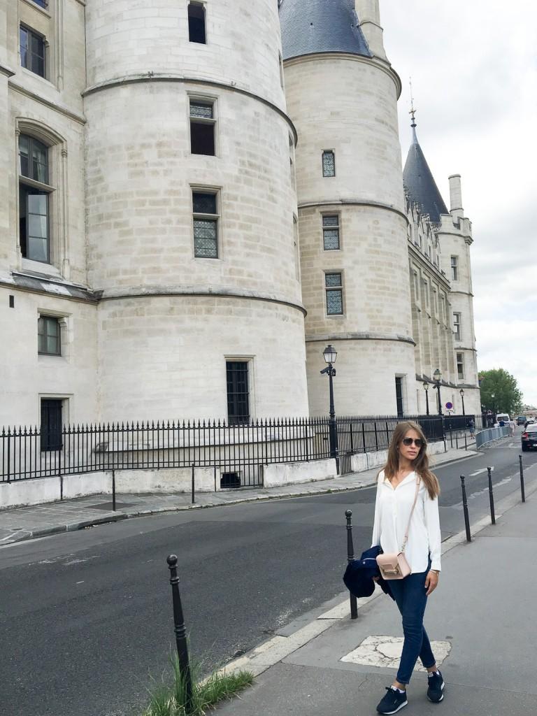La_Conciergerie_Paris_3jours