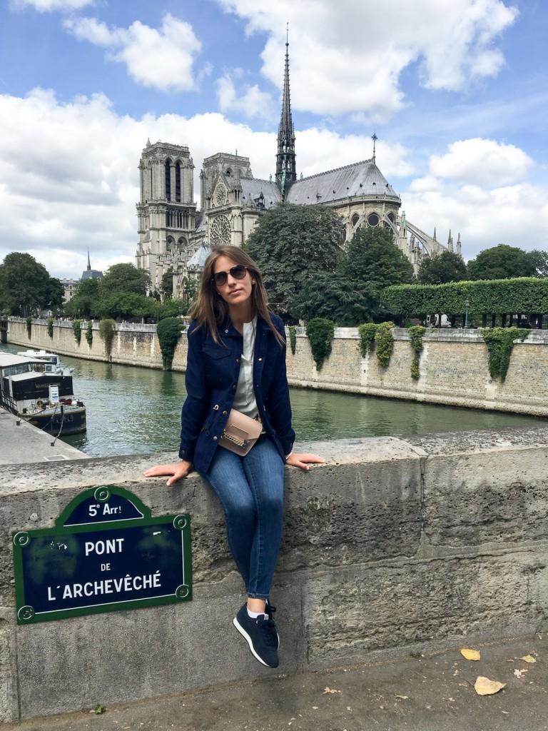 former_padlocks_bridge_Paris_3rd_day