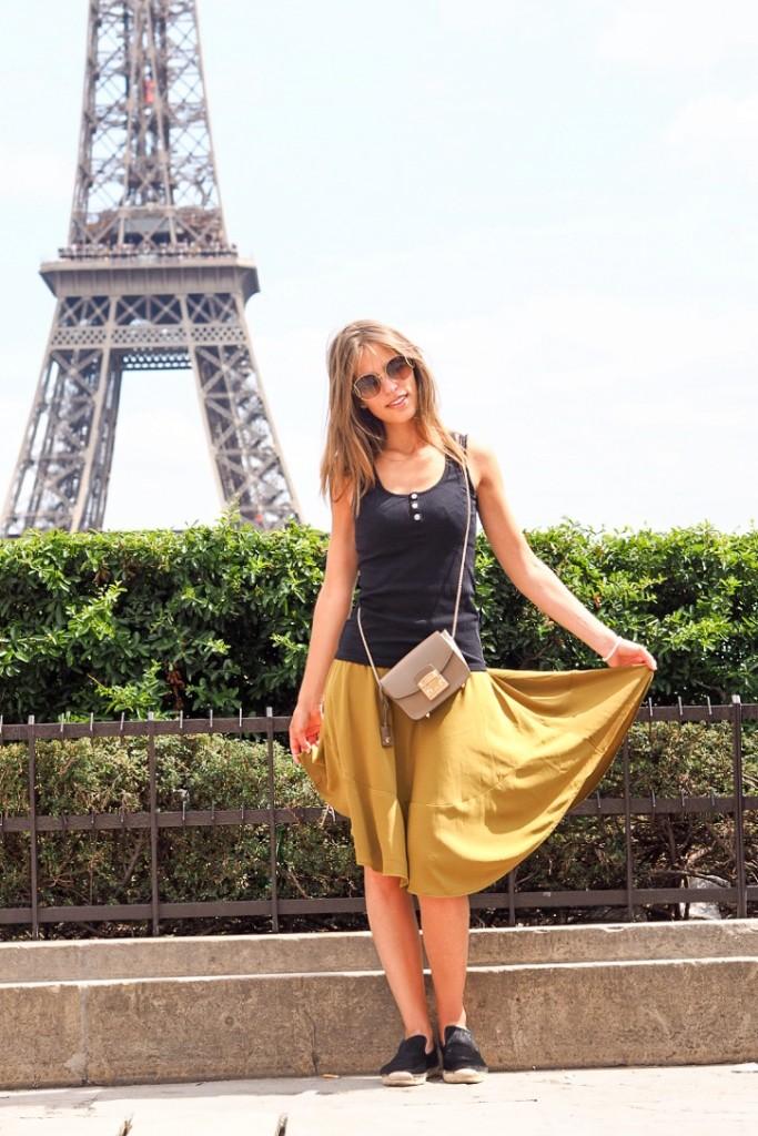 Trocadero_1st_day_itinerary