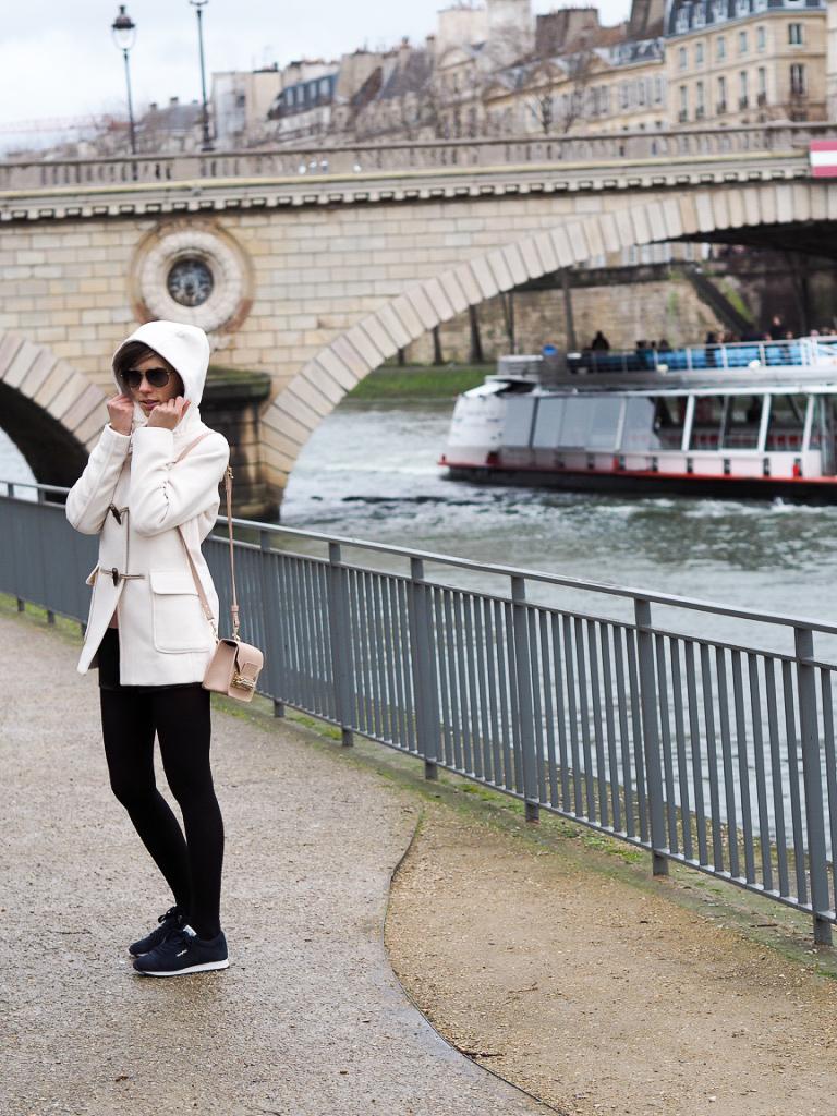 Paris_rain_sun