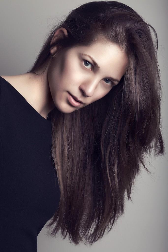 Alexandre_Cicconi_natural_beauty
