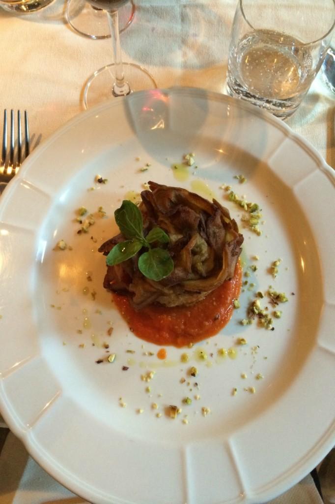 plats_délicieux_italiens