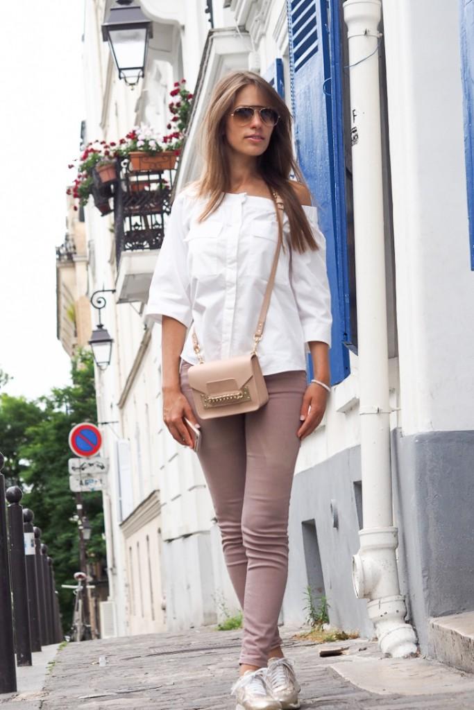 marcher_dans_les_rues_Paris
